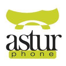 Asturphone tu operador de telefonía asturiano