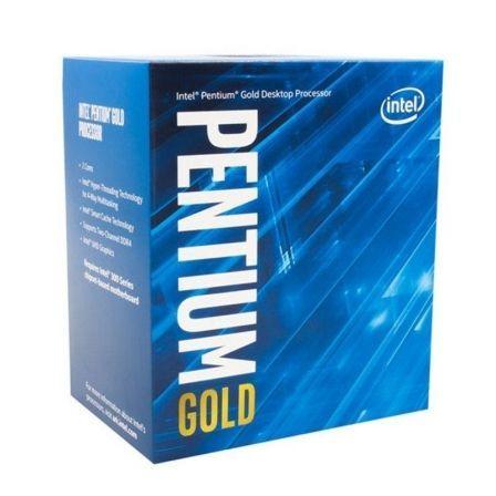 CORE G5400 3.70GHZ 1151 BOX 4MB OPTANE