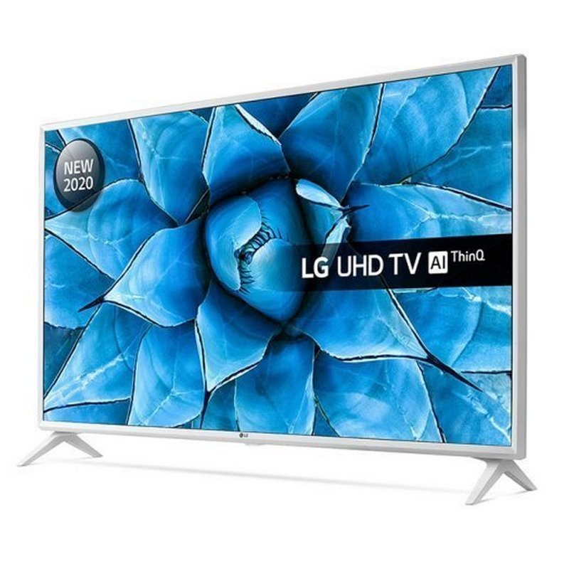 SMART-TV LG 43UN73903LE 43i LED IPS UltraHD 4K