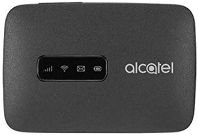 Router wifi 4G MW40 Alcatel