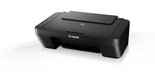 MULTIFUNCION CANON PIXMA MG2550S 545/546