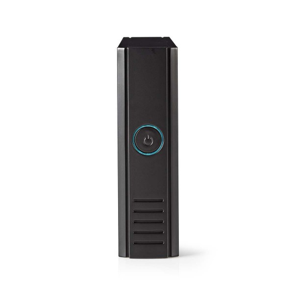 Caja Disco duro SATA 3,5´´ a USB 3.0 Nedis