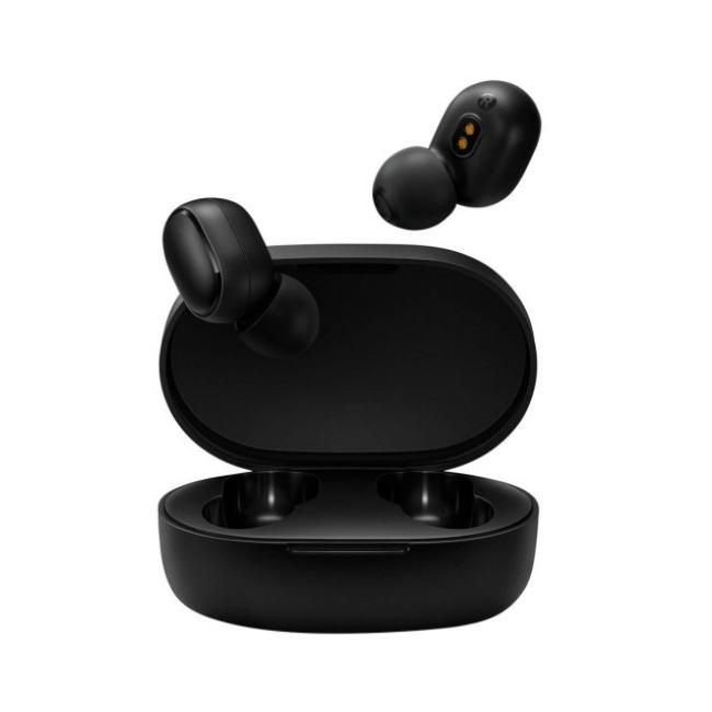 Auriculares Bluetooth 5.0 Basis S Xiaomi