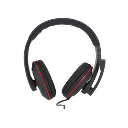 Auriculares PC 780 Woxter