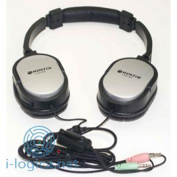 Auriculares I-HPH PC 960