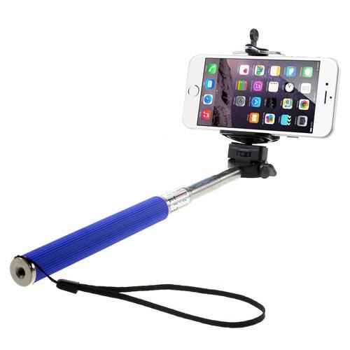 Palo selfie Para cámaras y Smartphones