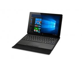 Gt10W3 Tablet 10,1i Windows 10 con funda y teclado 3GO