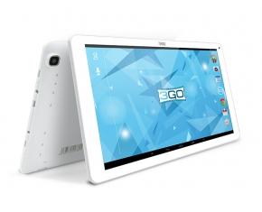 Tablet GT10K21PS 3GO (incluye Canon LPPI 3,81€)