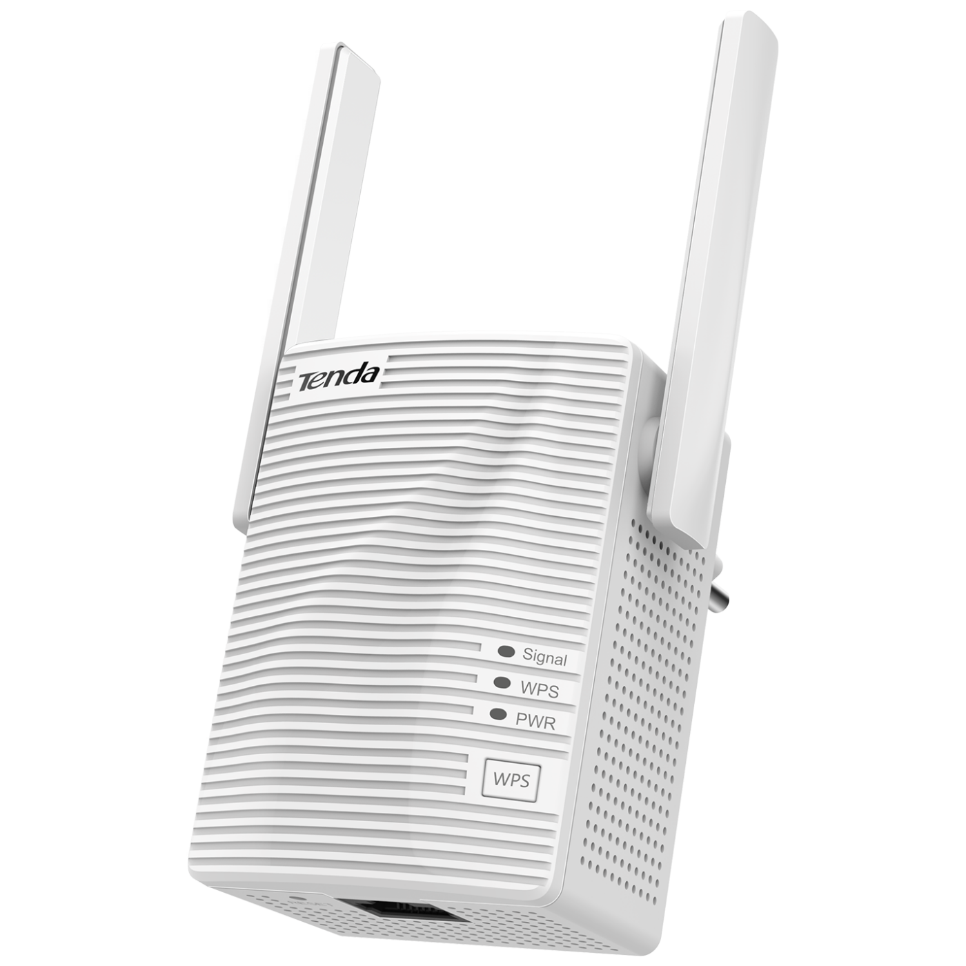 Mini Repetidor wifi A301 Tenda